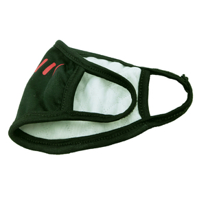 Image 5 - Hot Grappige Unisex Gezichtsmasker Leuke Anime Mond Masker Katoen Stof Anti Stof Vervuiling Maskers Voor Man Vrouw Warm Houden mond Gezichtsmasker