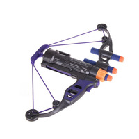 Baby Orbeez Toys Nerf Gun Avengers Boy Nerf Elite Hawkeye Longshot Bow And Arrow Ammo Toy