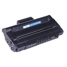 Genio 3000 Páginas cartucho de Tóner Negro Compatible Para Xerox 013R00625 Para Xerox 3119