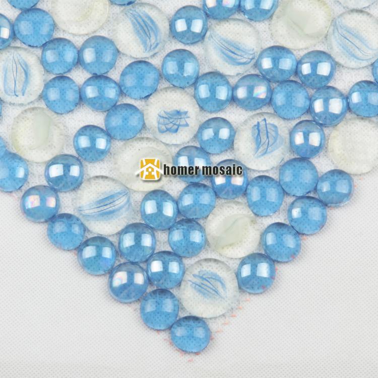 Blauwe Tegels Voor Keuken-Koop Goedkope Blauwe Tegels Voor Keuken ...