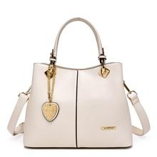 Trendy Designer font b Handbag b font Heart Ornamet Hand Bag Ladies Inexpensive Elegant Luxury Women