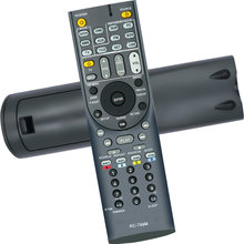 Replacement remote control For ONKYO AV RC-799M RC-737M RC-834M/RC-735M RC-765M TX-NR414 TX-NR515 TX-NR717 TX-SR507S TX-SR507(China)