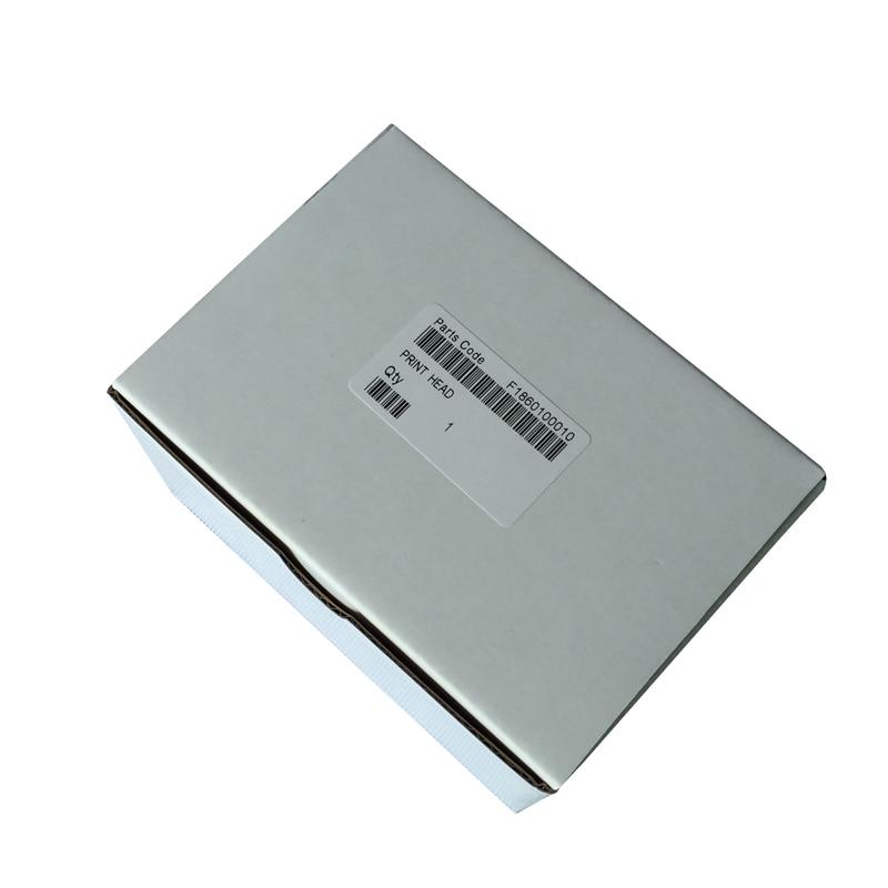 Арыгінальная друкавальная галоўка DX5 - Офісная электроніка - Фота 6
