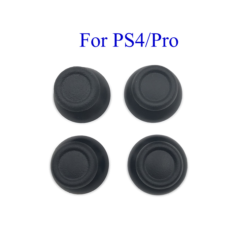 2pcs-replacement-analog-joystick-stick-for-sony-font-b-playstation-b-font-ps4-pro-joystick-caps-controller-thumbsticks-for-dualshock-4-caps