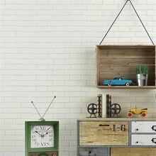 цена Mediterranean wallpaper brick wall papel de parede 3d Wallpaper for walls 3d room wallpaper roll wallpaper-3d wall paper behang онлайн в 2017 году
