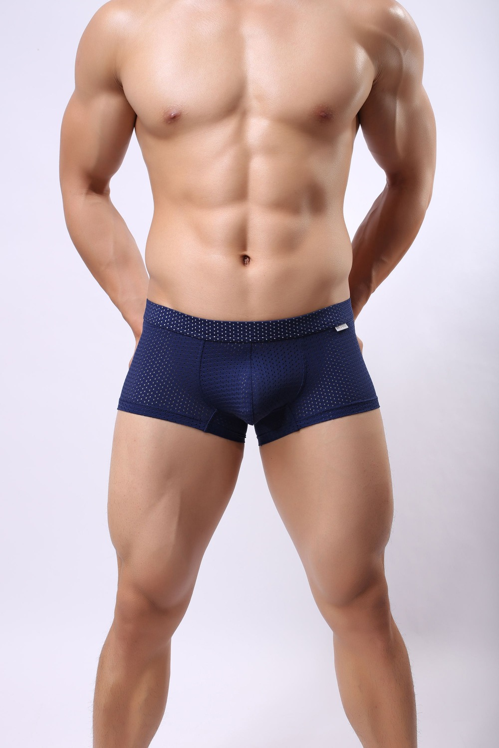 image Underwear men boy gay sexy dick first time