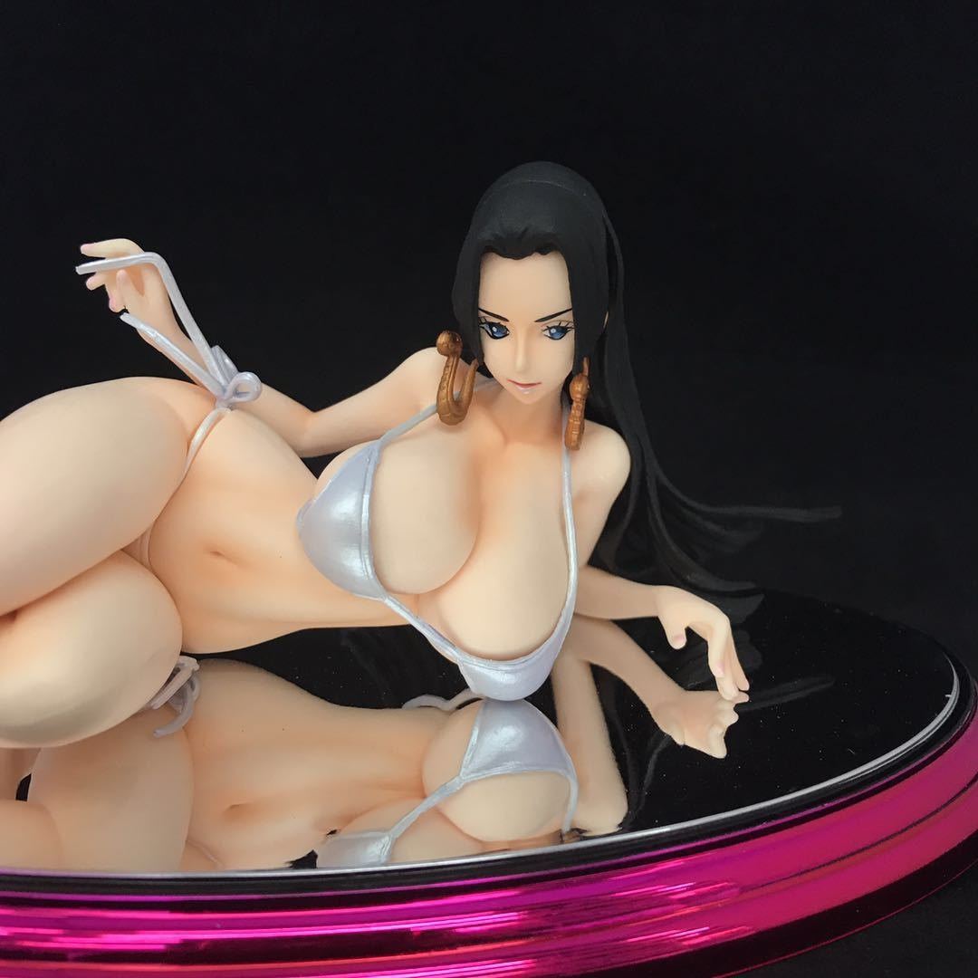 Full figured sexy action figures, hollister models women nude