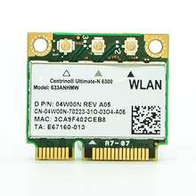 Drivers for Asus N61VN WiFi WLAN