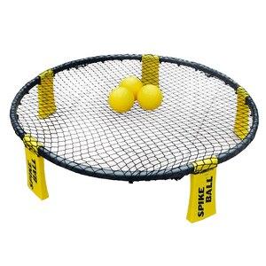 Spike Ball Set Outdoor Sports