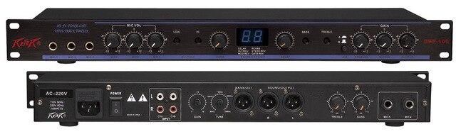 Reverb de eco digital de karaoke preamplificador DSP 99-in Amplificador from Productos electrónicos on AliExpress - 11.11_Double 11_Singles' Day 1