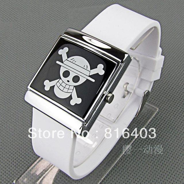 Free shipping electronic watch. LED watch 2012 digital wrist watch Hot sell silicone watch