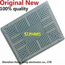 100% New SR2Z5 N4200 BGA Chipset
