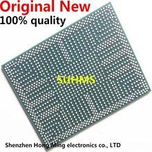 100% חדש SR2Z5 N4200 BGA ערכת שבבים