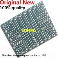 100% novo chipset sr2z5 n4200 bga