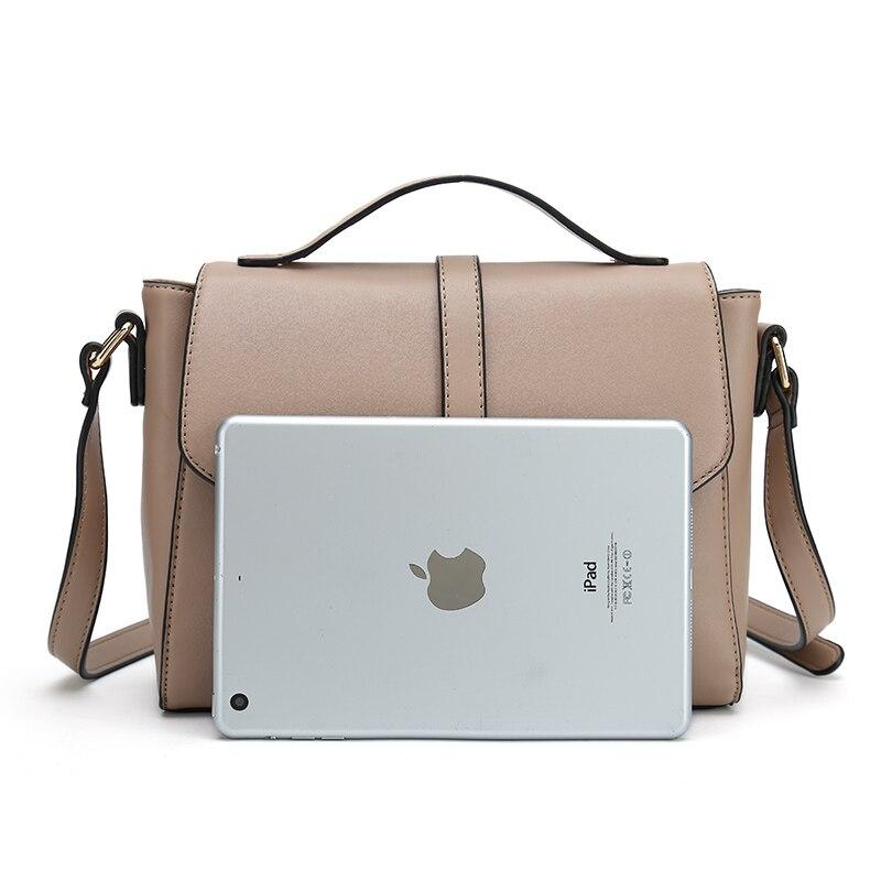 sacolas pochette quente menina designer Shoulder Bag Women : Designer Bags