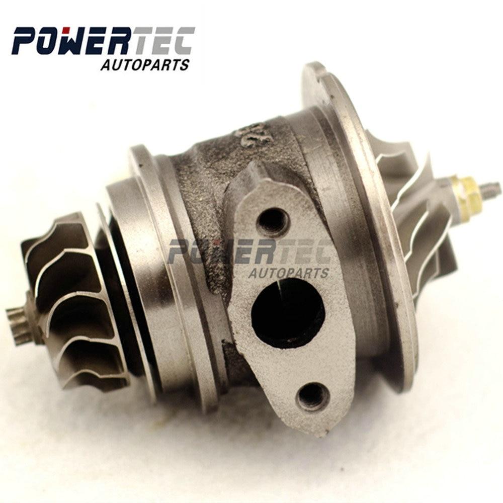 TD02 TD025M 49173-06503 49173-06501 49173-06500 Turbo cartridge core CHRA for Opel Astra G / Corsa C 1.7 CDTI Engine: Y17DT(L) balanced new turbo cartridge chra td02 49173 06500 49173 06501 turbo charger core for opel corsa c 1 7 di 55kw 48kw