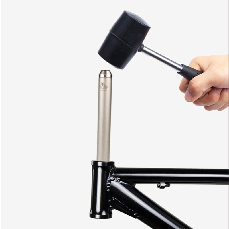 Bicycle Headset Cup Removal Tool