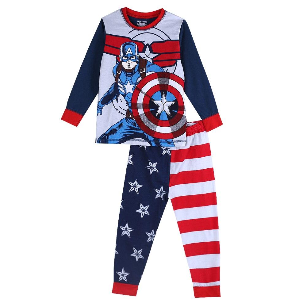 Online Get Cheap Toddler Captain America -Aliexpress.com | Alibaba ...