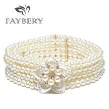 Fashion Faux Pearl Waist Belts for Women Wedding Dresses Belt Luxury Brand Designer Belts Metal Buckle Rhinestones Decoration цена в Москве и Питере