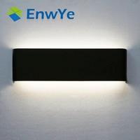 LED Wall Lamps Bedside Lamp Wall Lamp Room Bathroom Mirror Light Direct Creative Aisle Modern Minimalist
