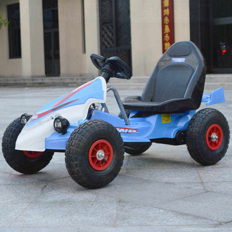 Children electric cars four dual-drive karts for kids ride on and with  remote control children to ride kids electric car 4 years