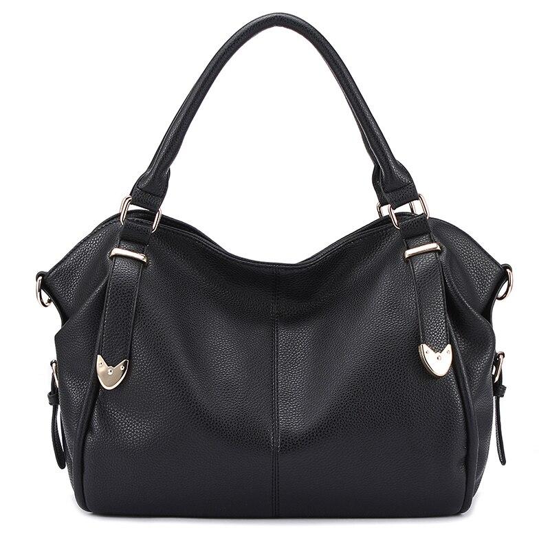 Livraison gratuite en cuir véritable sac à bandoulière fashional sac à main polyvalent dame sac chaîne sac à bandoulière et à main 2 en 1 sac