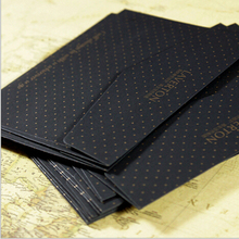 10pcs/lot 11x15cm Gift Envelope
