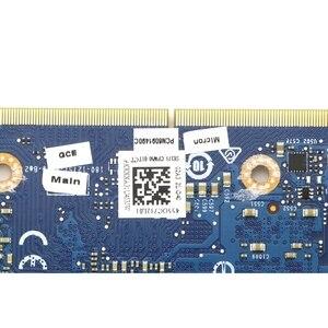 Image 3 - Genuíno Quadro M2200 GDDR5 LS E173P CPW70 N17P Q3 A2 4GB MXM PLACA de Vídeo para HP ZBook 15 G4/17 G4