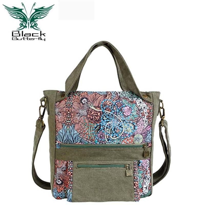 2016 Fashion Designer Women Messenger Bags For Teens ...