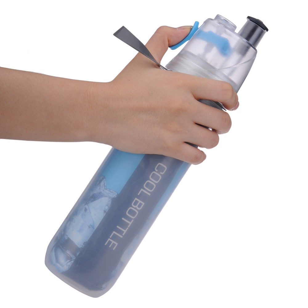 Double-deck-Sports-Drink-Spray-Water-Bottle-Cold-Insulation-Cup-Outdoor-Bike-Bicycle-Cycling-Camping-Hiking-Sports-Drink-Bottle-KC1364 (6)
