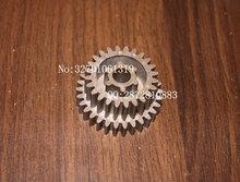 Fuji minilab Wheel new gear 327D1061319 Expand to print the machine spare parts accessories part laser fuji/2pcs