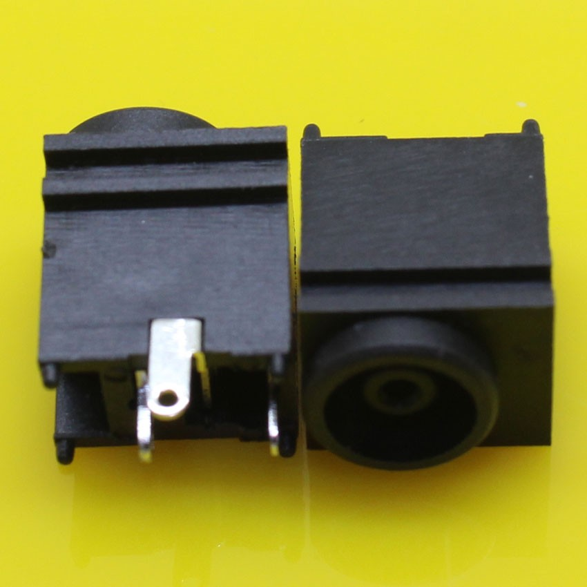 DC-036  3PIN Laptop dc power jack For SONY VGN-C FE FS FW FZ NR PCG-7 FS FS630 FS840 Z505 VX SR SRX CR NV V505 Tracking Number new us laptop keyboard for sony vaio pcg 71913l pcg 71811m pcg 71811w vpc eh vpc eh vpceh3j1r b with frame