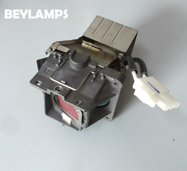 Lamp Code: 5J.JCJ05.001 Original Lamp With Housing For Benq MX704 Projectors awo compatibel projector lamp vt75lp with housing for nec projectors lt280 lt380 vt470 vt670 vt676 lt375 vt675