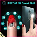 Jakcom N2 Smart Nail New Product Of Mobile Phone Flex Cables As For Huawei U9500 For Samsung I9100 Aiphon 5S