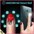Jakcom n2 inteligente prego novo produto de cabos de telefone móvel flex como para huawei u9500 para samsung i9100 aiphon 5S