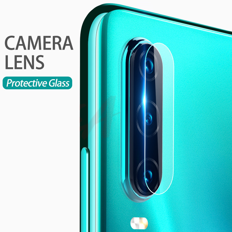 H&A 2Pcs Camera Lens Protective Glass on the For Huawei P30 P20 Pro Mate 20 Lite Pro Full Cover Camera 0.16mm P20 P30 Glass FlimH&A 2Pcs Camera Lens Protective Glass on the For Huawei P30 P20 Pro Mate 20 Lite Pro Full Cover Camera 0.16mm P20 P30 Glass Flim