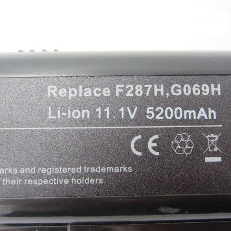f287h заказать на aliexpress