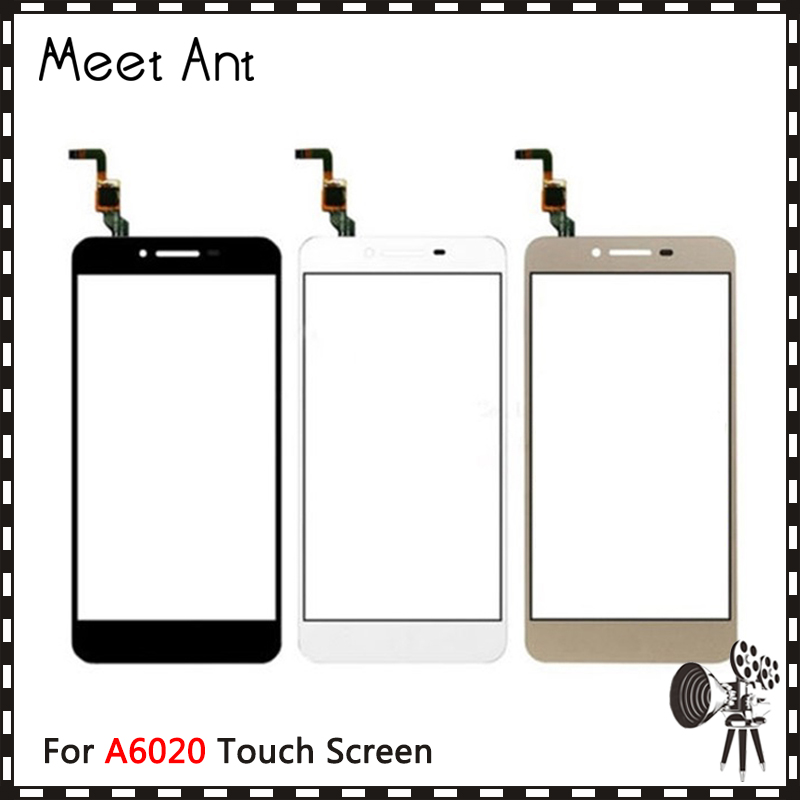 High Quality 5.0 For Lenovo Vibe K5 Plus A6020 A6020a40 A6020a46 K5 Touch Screen Digitizer Sensor Outer Glass Lens PanelHigh Quality 5.0 For Lenovo Vibe K5 Plus A6020 A6020a40 A6020a46 K5 Touch Screen Digitizer Sensor Outer Glass Lens Panel