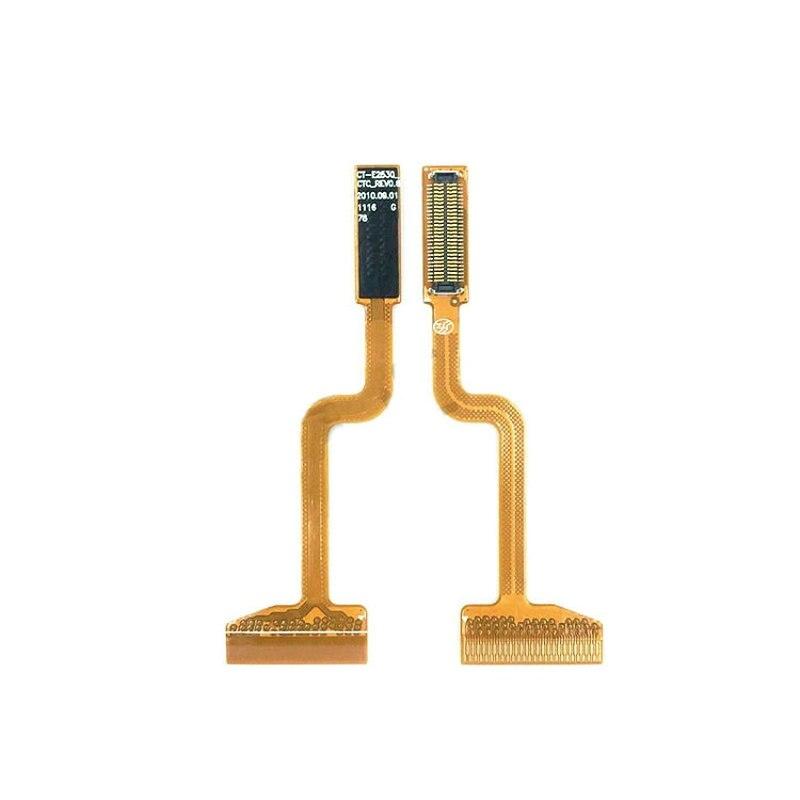 Hot For Samsung SM E2530 Flex Ribbon Cable Flip Parts Replacement Parts