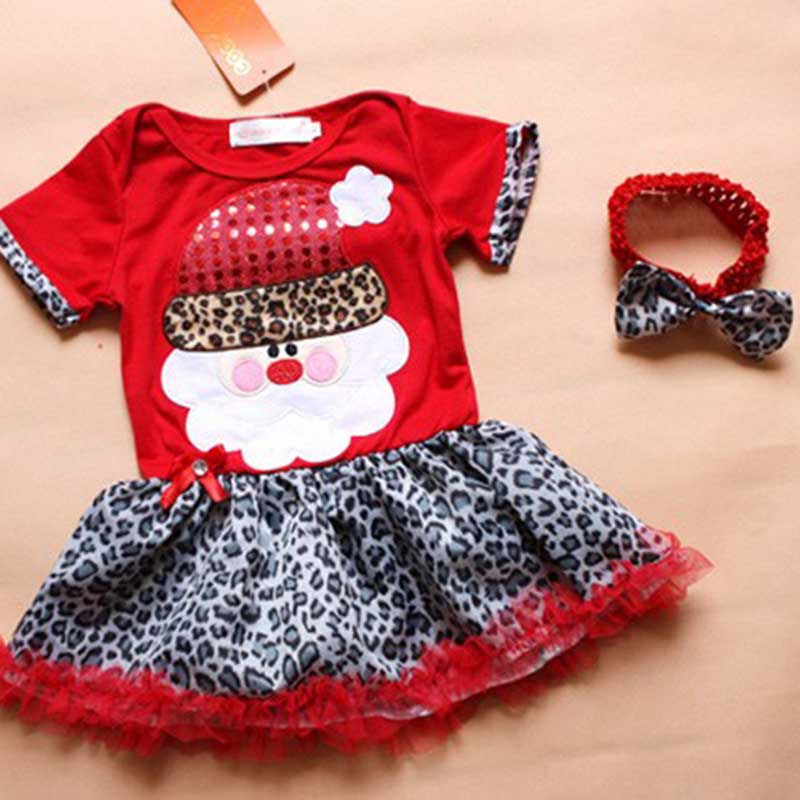 Compare Prices on 1 Year Baby Birthday Dress- Online Shopping/Buy ...