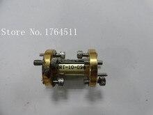 [БЕЛЛА] поставка 140-220 ГГЦ миллиметрового CRT-10-094