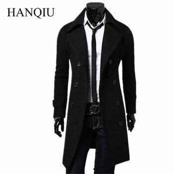 buy mens jacket mens black winter jacket cool mens coats burgundy trench coat mens new jackets for mens best raincoat for men Men's Trench