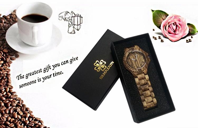 HTB1bwfhSXXXXXbIXpXXq6xXFXXXL - Casual Vogue Design Small Bracelet Women's Wooden Quartz Watch-Casual Vogue Design Small Bracelet Women's Wooden Quartz Watch