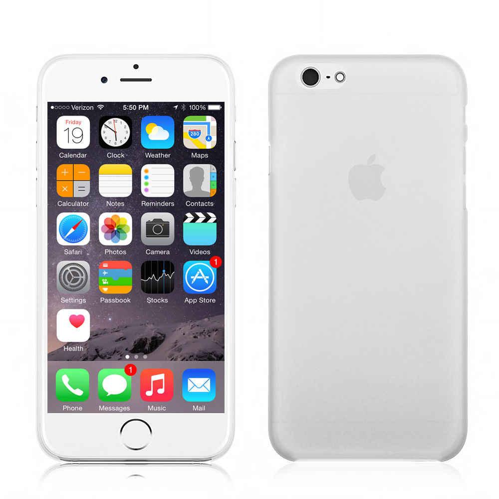 עבור iphone 7 plus טלפון מקרה עבור iphone 8 בתוספת מקרה יוקרה אביזרי עבור iphone XS Max XR 7 8 6 בתוספת 6 6 S 6 S 5 5S 5 S 5C מקרי