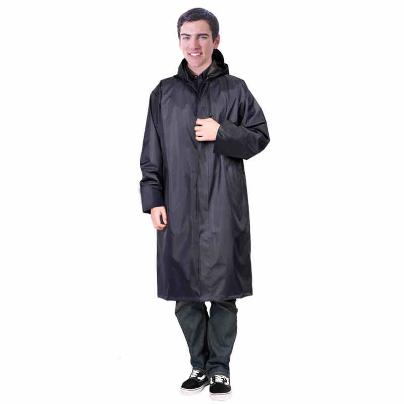 Compare Prices on Mens Long Raincoat- Online Shopping/Buy Low ...