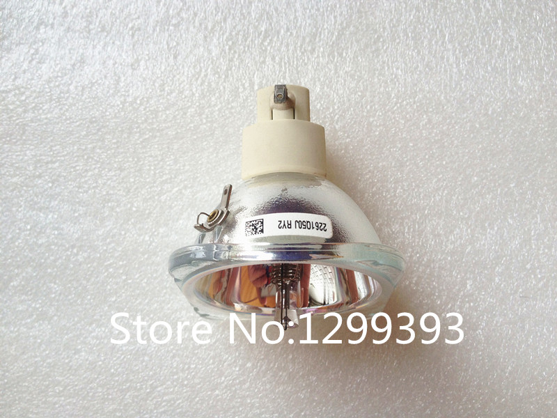 100% Original Projector Lamp 5J.Y1B05.001  for MP727 original 100