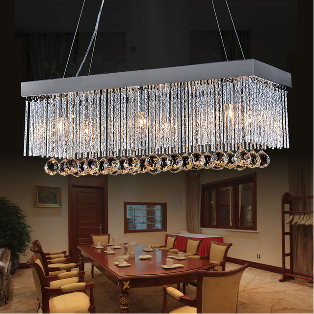 702527cmmodern first class k9 crystal chandelier lampthe 702527cmmodern first class k9 crystal chandelier lampthe aloadofball Image collections