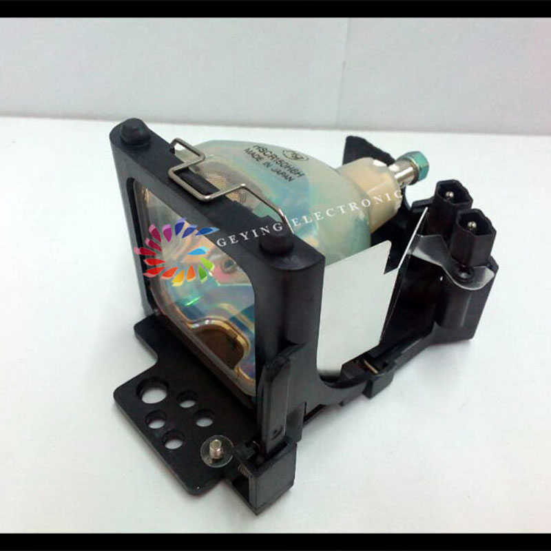 FREE SHIPMENT HSCR150W Original Projector Lamp DT00251 with Housing for Hi ta chi CP-HS1000/CP-HS1050/CP-HS1060/CP-HS1090 etc. free shipping nsha260w original projector lamp bulb dt01051 for hi ta chi cp x4020 x4020e hcp 4000x cp 4020j cp x4020gf