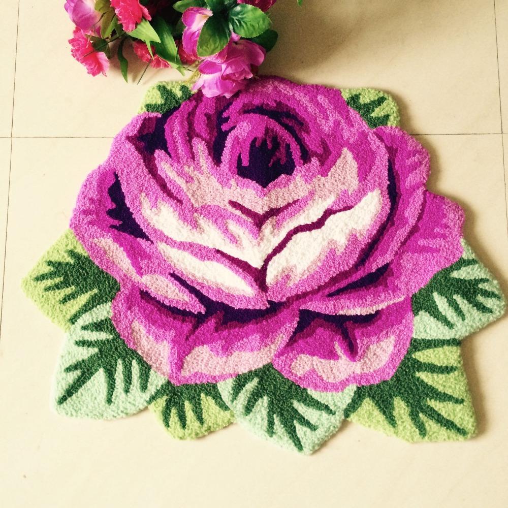 Alta Qualità Rose Tappeto-Acquista a basso prezzo Rose Tappeto ...