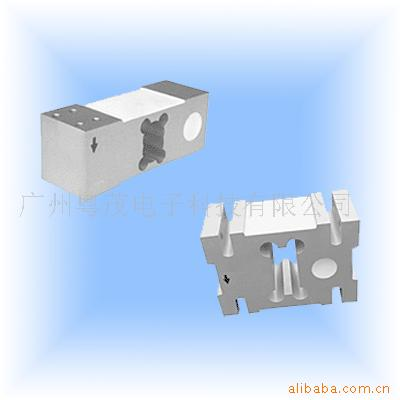 Bench scale load cell | load cell sensor YL-6A-100kgBench scale load cell | load cell sensor YL-6A-100kg
